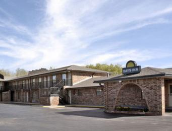 Photo of Days Inn Erick