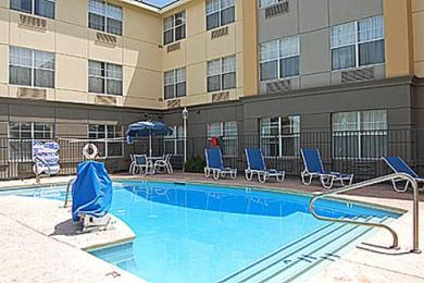 Photo of Extended Stay Deluxe - Las Vegas - East Flamingo