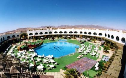 Photo of Aida Sharm Hotel Sharm El-Sheikh