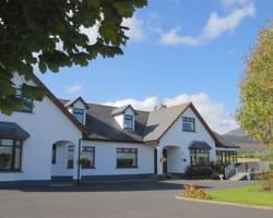 ‪MourneView Bed & Breakfast‬