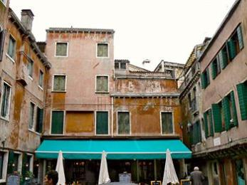 Photo of Hotel Citta Di Milano Venice