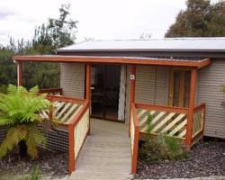 Photo of Launceston Holiday Park Legana