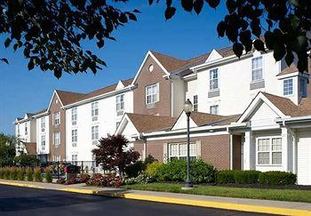 Photo of TownePlace Suites Cincinnati Blue Ash Evendale