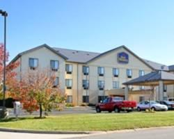 Photo of Best Western Inn & Suites Of Merrillville
