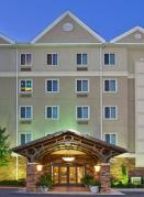 ‪Staybridge Suites Augusta‬