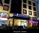 Sterling Suites - Whitefield