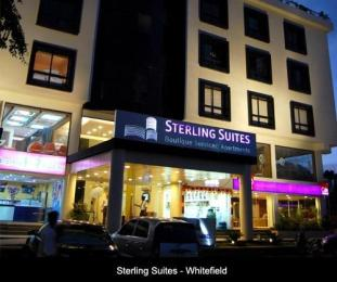 Photo of Chalet Sterling Suite Hotel Bangalore