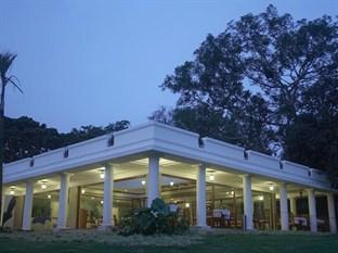 Photo of Golden Landmark Resort Mysore