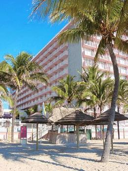 Westgate Miami Beach