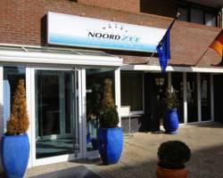 Noordzee Hotel