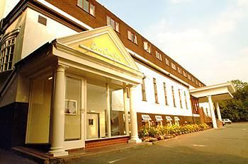 Monton House Hotel
