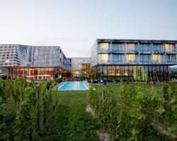 Photo of Wine & Spa Resort Loisium Langenlois