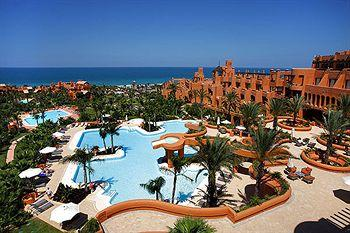 Photo of Barcelo Sancti Petri Spa Resort Chiclana de la Frontera