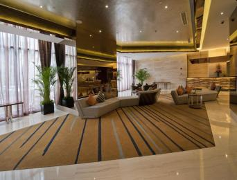 Photo of Songjiang Hotel Shanghai