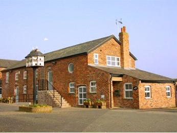 Photo of Wall Hill Farm Guest House Northwich