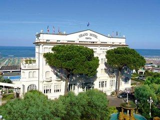 Photo of Grand Hotel Cervia