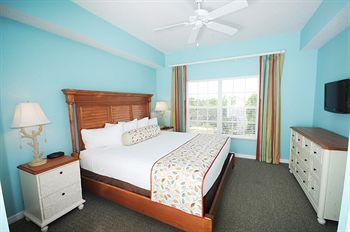 Photo of Barefoot'n Resort Kissimmee