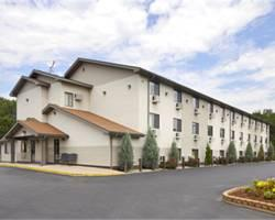 Photo of Super 8 Motel Zanesville