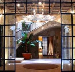 Photo of Hotel Neri Relais & Chateaux Barcelona