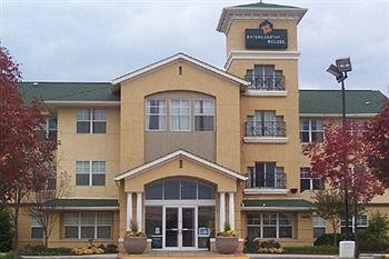 Photo of Extended Stay Deluxe - Indianapolis - Northwest - I-465