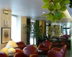 Photo of BEST WESTERN Albert Premier / Albert 1er Paris