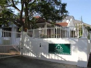 Photo of 5 Camp Street Guesthouse & Self-catering Cape Town
