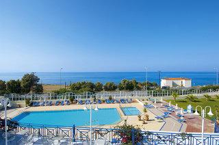 Photo of Rethymno Mare Royal Hotel Skaleta