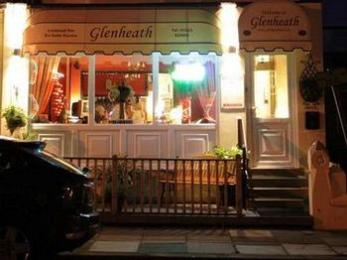 Photo of Glenheath Hotel Blackpool