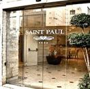 Saint Paul Hotel