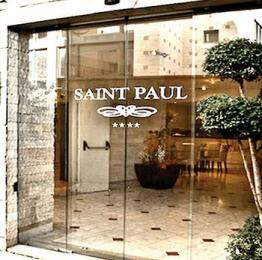 Photo of Saint Paul Hotel Rome