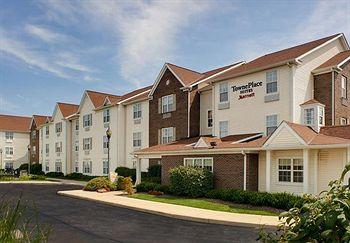 TownePlace Suites Findlay