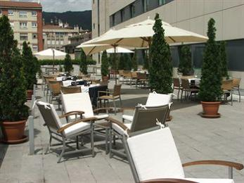 Photo of AC Hotel Forum Oviedo by Marriott