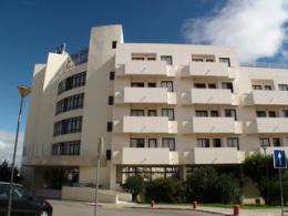 Photo of Albufeira Sol Suite Hotel & Spa