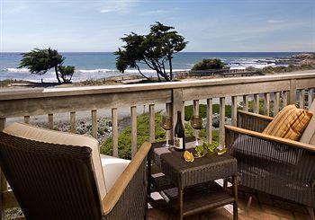 Photo of FogCatcher Inn Cambria