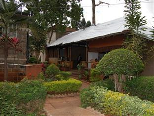 PrideInn Hotel & Conferencing Westlands