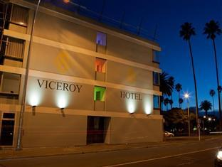 Viceroy Hotel - Heritage Boutique Collection