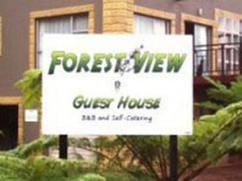 ‪Forest View Guest House‬