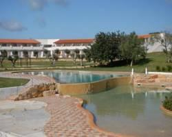 Photo of Hotel Rural Capela das Artes Alcantarilha