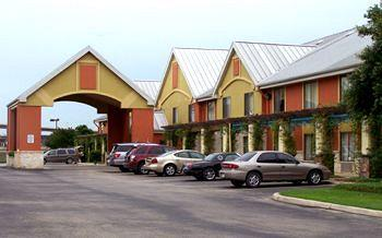 Photo of BEST WESTERN Posada Ana Inn-Airport San Antonio