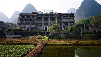 Photo of Hidden Dragon Villa Yangshuo