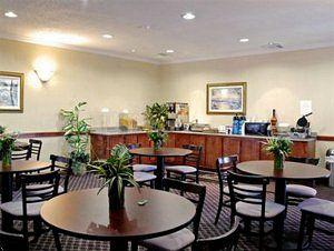 ‪BEST WESTERN Dayton Inn & Suites‬
