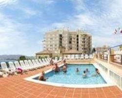 Photo of Don Pepe Hotel Sant Antoni de Portmany