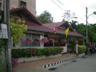 Photo of Rux-Thai Guest House Chiang Mai