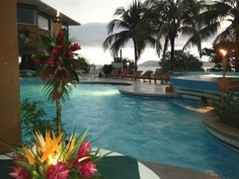 Photo of El Sabanero Beach Hotel Playa Flamingo