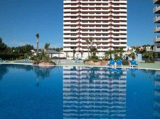 Photo of Apartamentos Coral Beach Benidorm