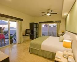 Photo of Coral Island Hotel and Spa Mazatlan