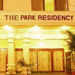 Photo of Park Residency Bangalore