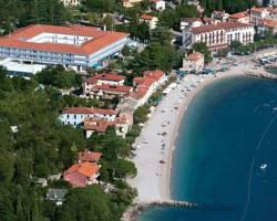 Photo of Marina Hotel Moscenicka Draga
