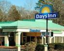 Days Inn Clemson