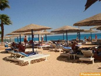 Photo of Al Mashrabiya Hurghada